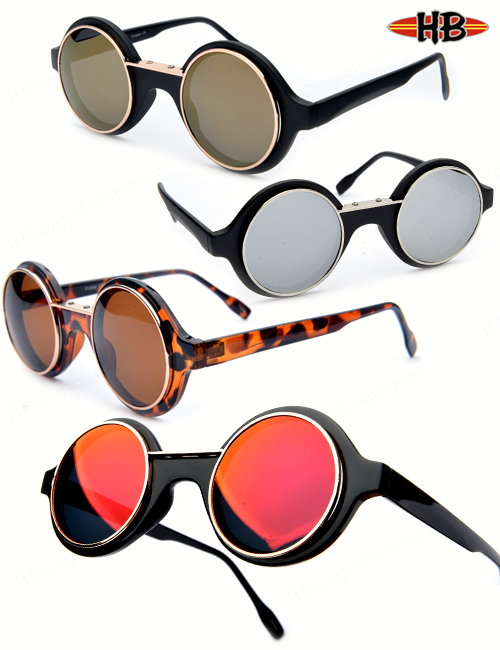 75fe1792e5 They have several to choose from at great wholesale pricing. They are the number  one wholesale sunglass distributors out there.