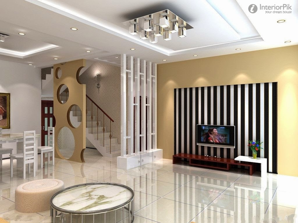 gypsum board room divider ideas,room partition wall designs