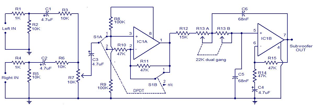 subwoofer wiring diagram volt images ohm load wiring diagram way wiring diagram further motion sensor also 12 volt
