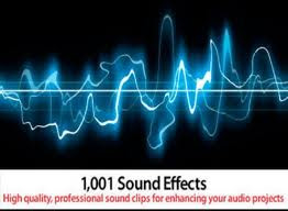 Virtual dj new sound effects free download