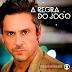 Baixar CD Trilha Sonora A Regra do Jogo – Nacional (2015) Grátis
