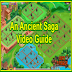Farmville An Ancient Saga – A Video Guide