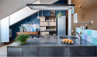 fibercement-mutfak-dolabı