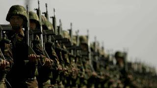 Bedelli Askerlik Yaş ve Ücretleri Açıklanınca Binlerce Kişi Başvurdu - Kurgu Gücü