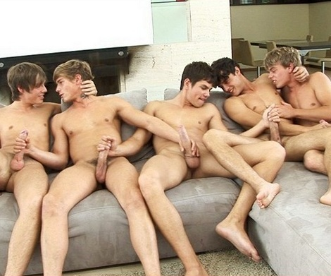 Fletcher recommend best of fucking nude twink