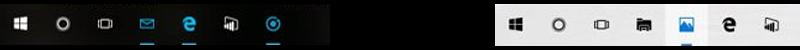 Taskbar-Neon-R3