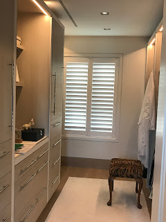 Florida Plantation Shutters - Factory Shutters Prices