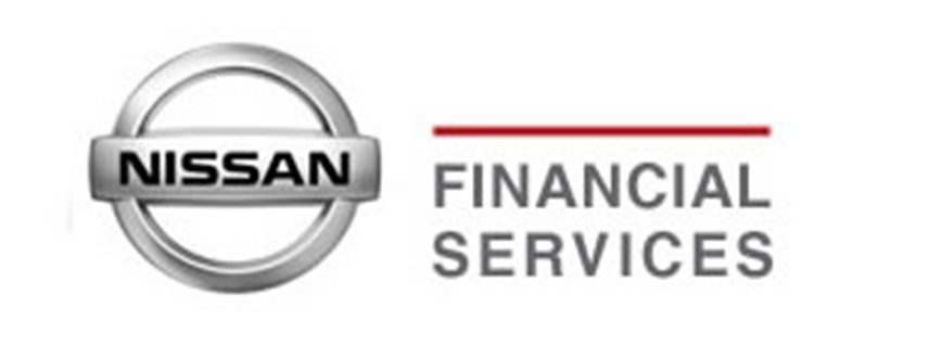 financial service