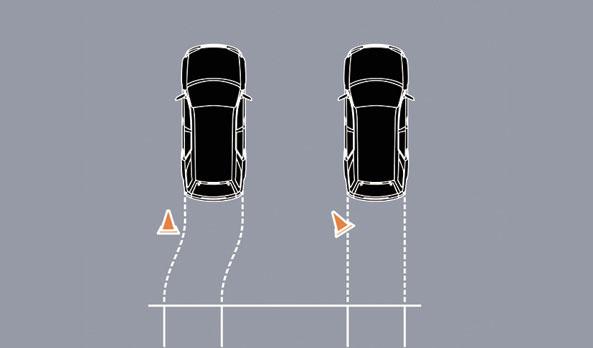 [Hình: ford-escape-xlt-23l-3.jpg]
