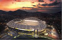 Juegos-olimpicos-rio-de-janeiro-2016