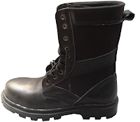 Grosir Sepatu Security, Pabrik Sepatu Safety, Pengrajin Sepatu Safety Handmade, Sepatu Safety Home Industri, Sepatu Safety Surabaya.