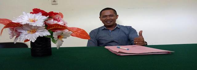 Pengecara Muda Kabupaten Dompu