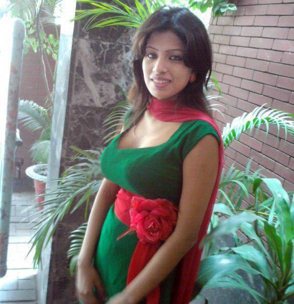 Beautiful Bangladeshi Girls: Nondini