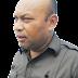 SK Pejabat Eselon III Tunggu Tandatangan Bupati