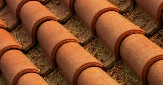5 Roof Maintenance Tips For A Long Lasting Roof