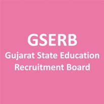 GSERB Recruitment 2017 for 1335 Secondary Shikshan Sahayak Posts
