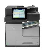 HP OfficeJet Enterprise Color MFP X585dn Driver Download