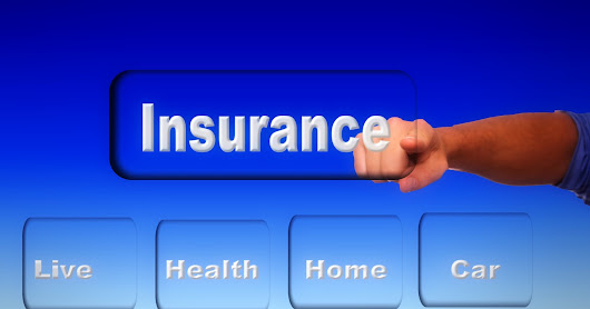 General and Special Insurance Benefits
