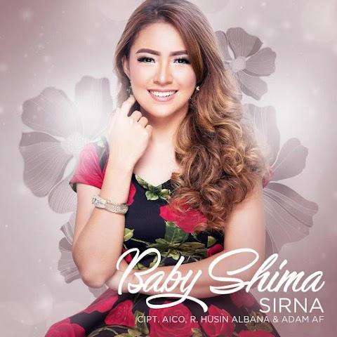 Baby Shima - Sirna MP3