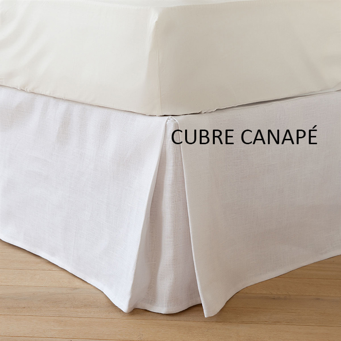 Edyta dise o decoraci n blog de decoraci n c mo - Como hacer un canape ...