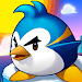 Tải Game Air Penguin Origin Hack Full Cá Cho Android