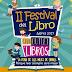 Neiva se prepara para dar inicio al II Festival del Libro