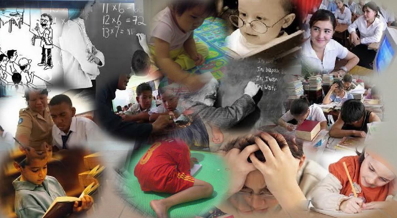 Rhenald Kasali: Budaya Menghukum dan Menghakimi Para Pendidik di Indonesia