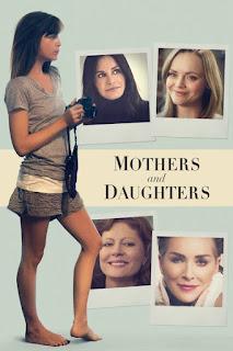 Minha Mãe e Eu – Legendado (2016)