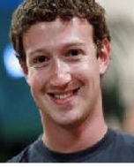 Mark Zuckerberg Who is the Richest Man in the World today 2017 list