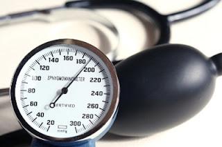 Kumpulan Buah Buahan Yang Baik Untuk Menurunkan Darah Tinggi