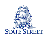 State Street Corporation Internships and Jobs