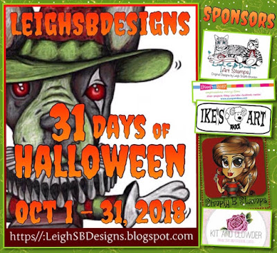 https://leighsbdesigns.blogspot.com/p/31-days-of-halloween-blog-hop.html