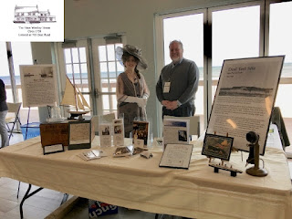 https://2019-04-27-shorehistoryfair.blogspot.com/