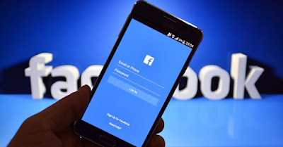 Cara hack akun bule Facebook.