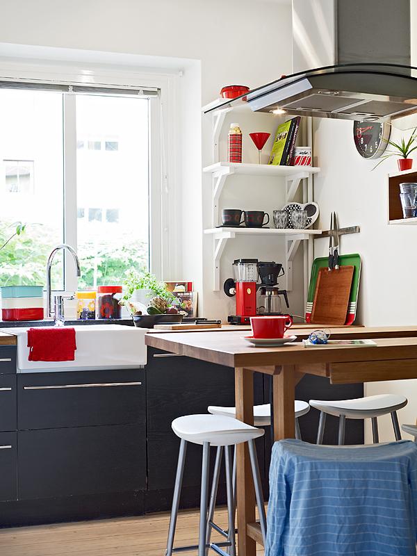 decoracao-de-cozinha-blog-achados-de-decoracao
