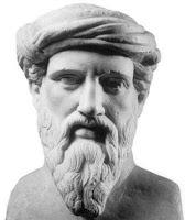 Pisagor (Pythagoras)