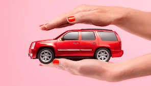 Switch Your Car Insurance In 7 Easy Steps