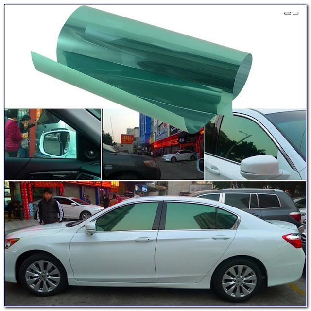 Cheap Car WINDOW TINTING Prices Near Me