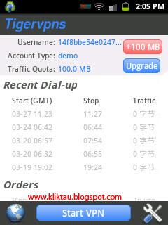 download sticker line kpop gratis