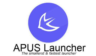 Download Aplikasi APUS Launcher Full APK Versi Terbaru