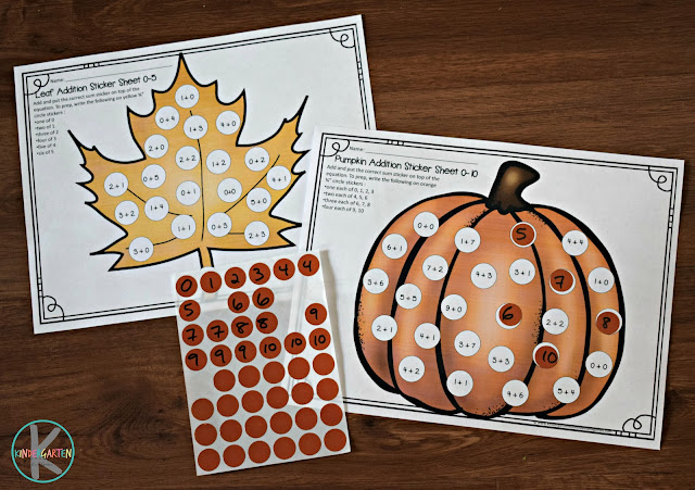 free-printable-fall-math-worksheets-addition