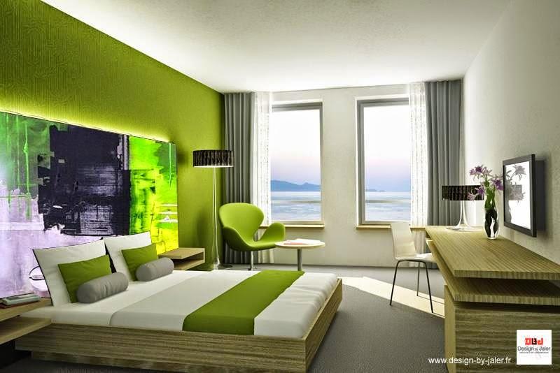 papier peint haut de gamme chambre 28 images un papier haut de gamme aux motifs originaux. Black Bedroom Furniture Sets. Home Design Ideas