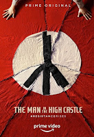Tercera temporada de The Man in the High Castle