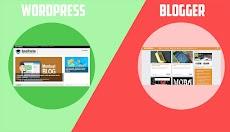Menghasilkan Uang, Belajar Internet Marketing Bersama Website Gooperia