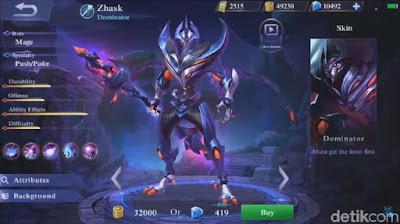 hero-zhask