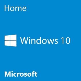 Windows home office complete setup 2017
