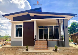 Low Budget Low Cost Simple House Design Philippines 2