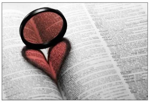 الدنيا بدونك ولا تسوى , بحبك , شعر عن الحب , صورتك عيشا امامى , العشق , كلام فى الحب , صامت عاشق ولهان , طارق شهاب , مدونة طارق شهاب , tarek shehab