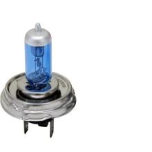 lampada h4 super branca