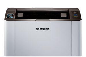 Samsung SL-M2020W Driver Download Windows 10, Mac, Linux